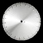 Как правильно подобрать алмазный отрезной диск